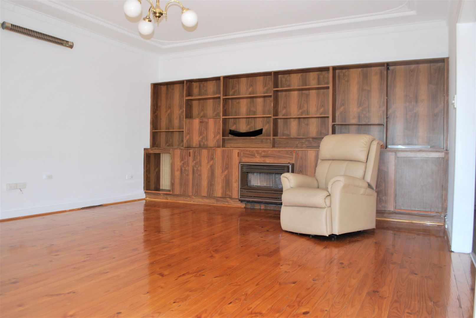 550 Lower North East Road, Campbelltown SA 5074, Image 2