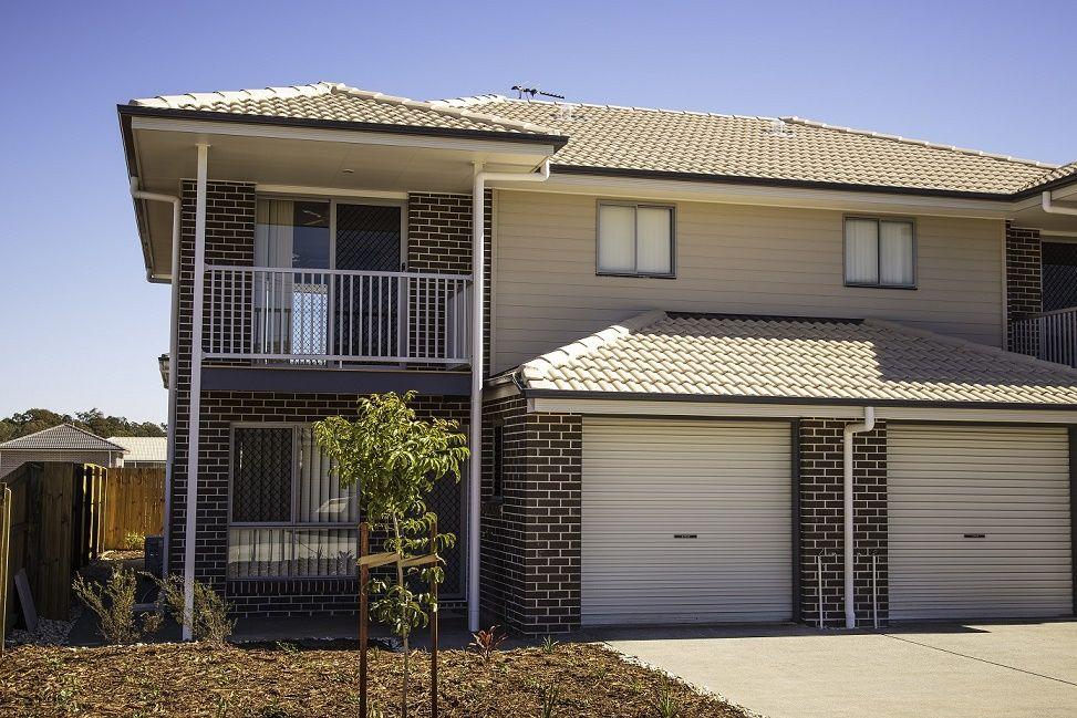 35/6 Mactier Drive, Boronia Heights QLD 4124, Image 1