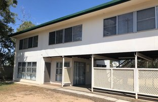 Picture of 28 McDowall Street, Roma QLD 4455