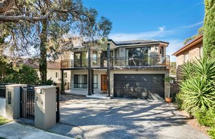 24 Anzac Street, Miranda NSW 2228