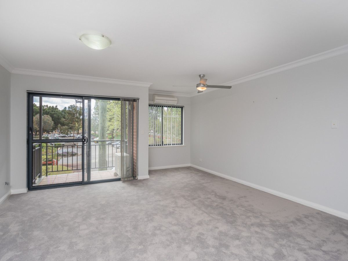 13/7 Bronte Street, East Perth WA 6004, Image 2