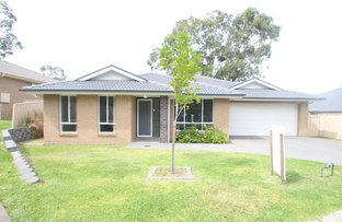 Picture of Wadalba NSW 2259