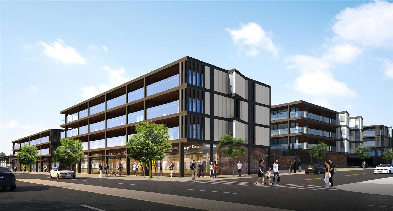 3-204/1 Flinders Street, Wagga Wagga NSW 2650, Image 0