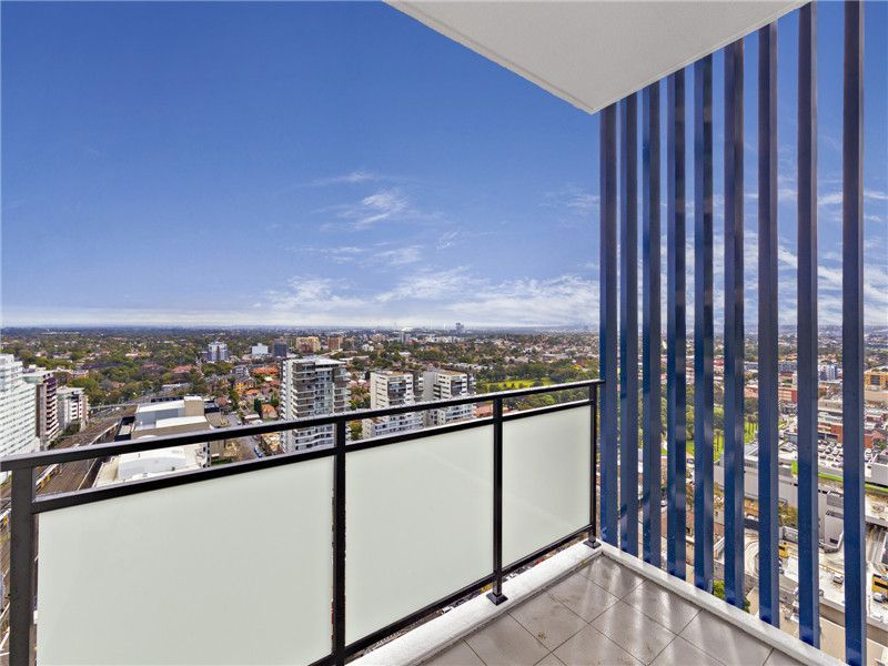 Level 11, 1103/2 Mary Street, Burwood NSW 2134, Image 0