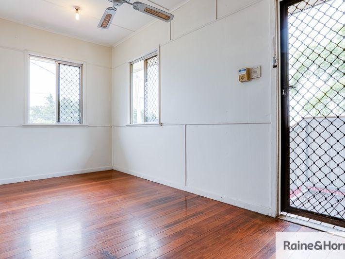142 Granard Road, Archerfield QLD 4108, Image 1