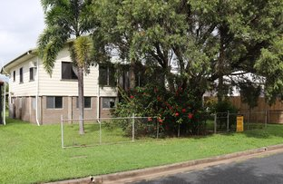Picture of 29 McColl Street, Walkerston QLD 4751