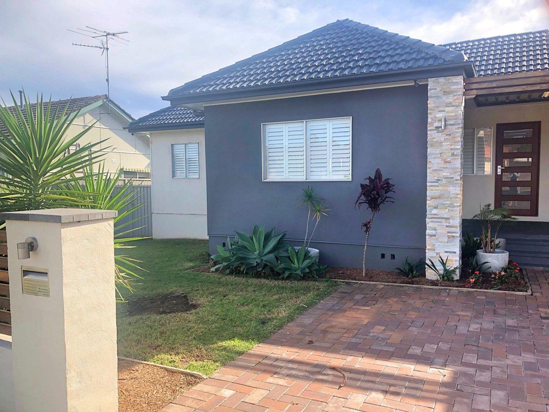 1/3 Mowatt Street, Narellan NSW 2567, Image 0