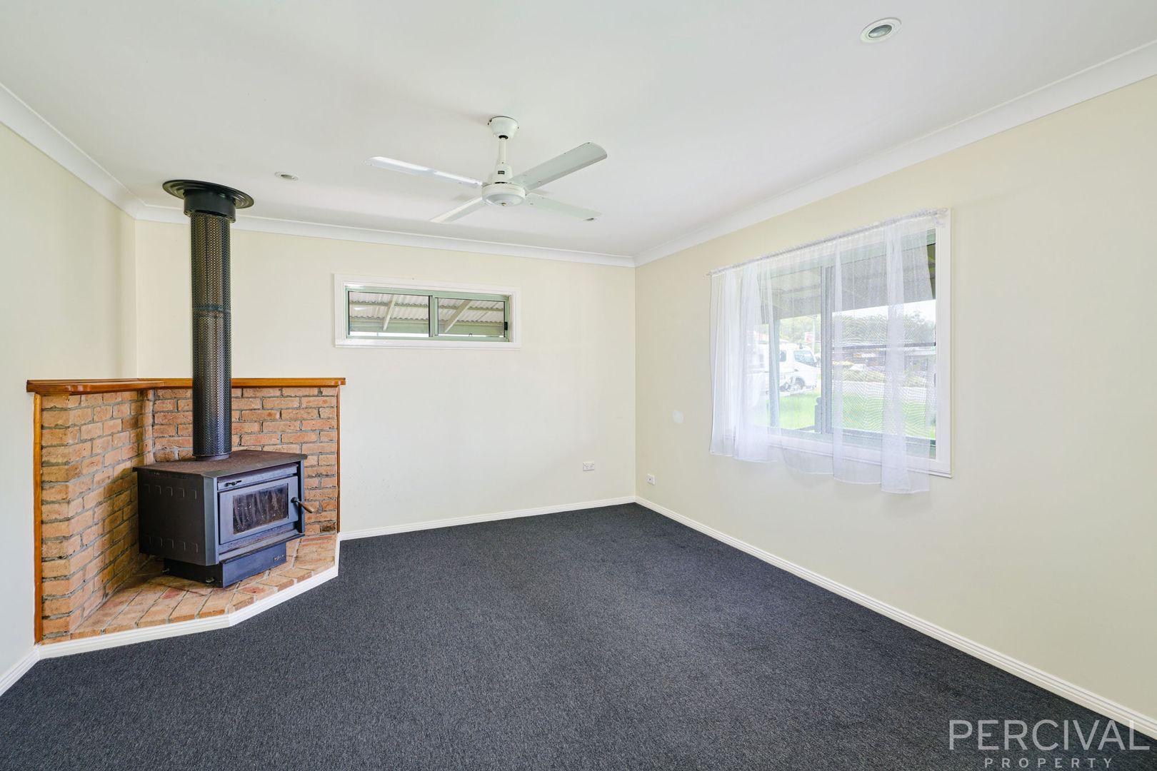 141 Nancy Bird Walton Drive, Kew NSW 2439, Image 1