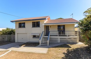23 Pershouse Street, Barney Point QLD 4680