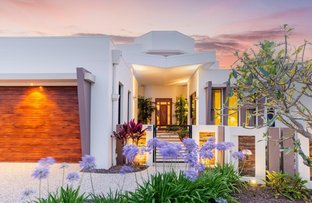 Picture of 2040 The Circle, Sanctuary Cove QLD 4212