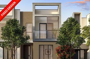 Picture of Lot 662 Biscuit Street, Leppington NSW 2179