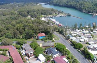 Picture of 6/3 Newberry Parade, Brunswick Heads NSW 2483