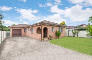 Picture of 100 Hamilton Road, Fairfield NSW 2165
