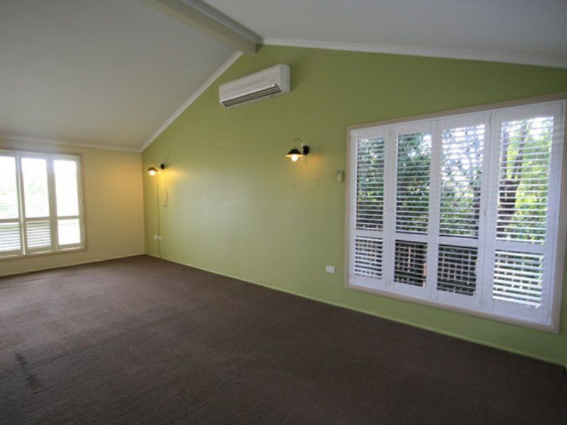 53 Keppel Avenue, Clinton QLD 4680, Image 1