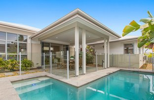 Picture of 378 Casuarina Way, Casuarina NSW 2487