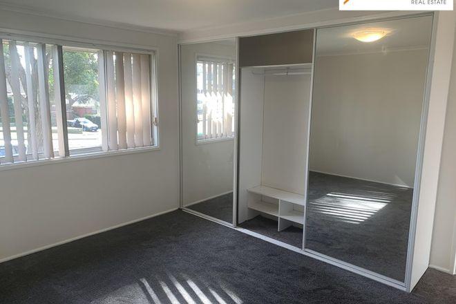 Picture of 2/230 St Johns Road, BRADBURY NSW 2560
