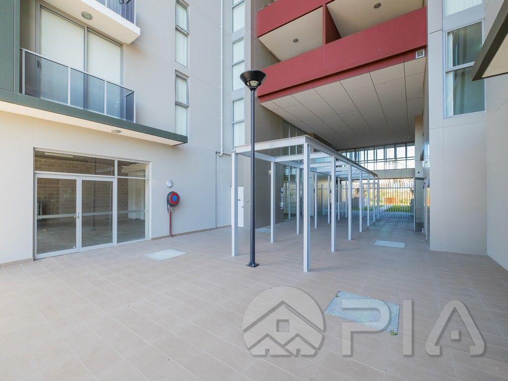 1407/6 East Street, Granville NSW 2142, Image 1