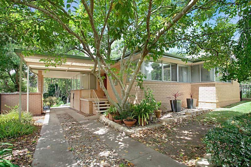 10 Cowra  Place, Leumeah NSW 2560, Image 0