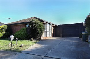 Picture of 9 Colorado Court, Werribee VIC 3030