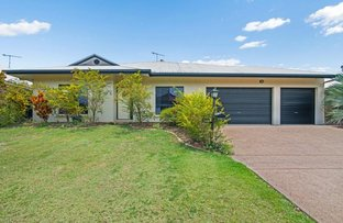 Picture of 10 AhMat St, Woolner NT 0820