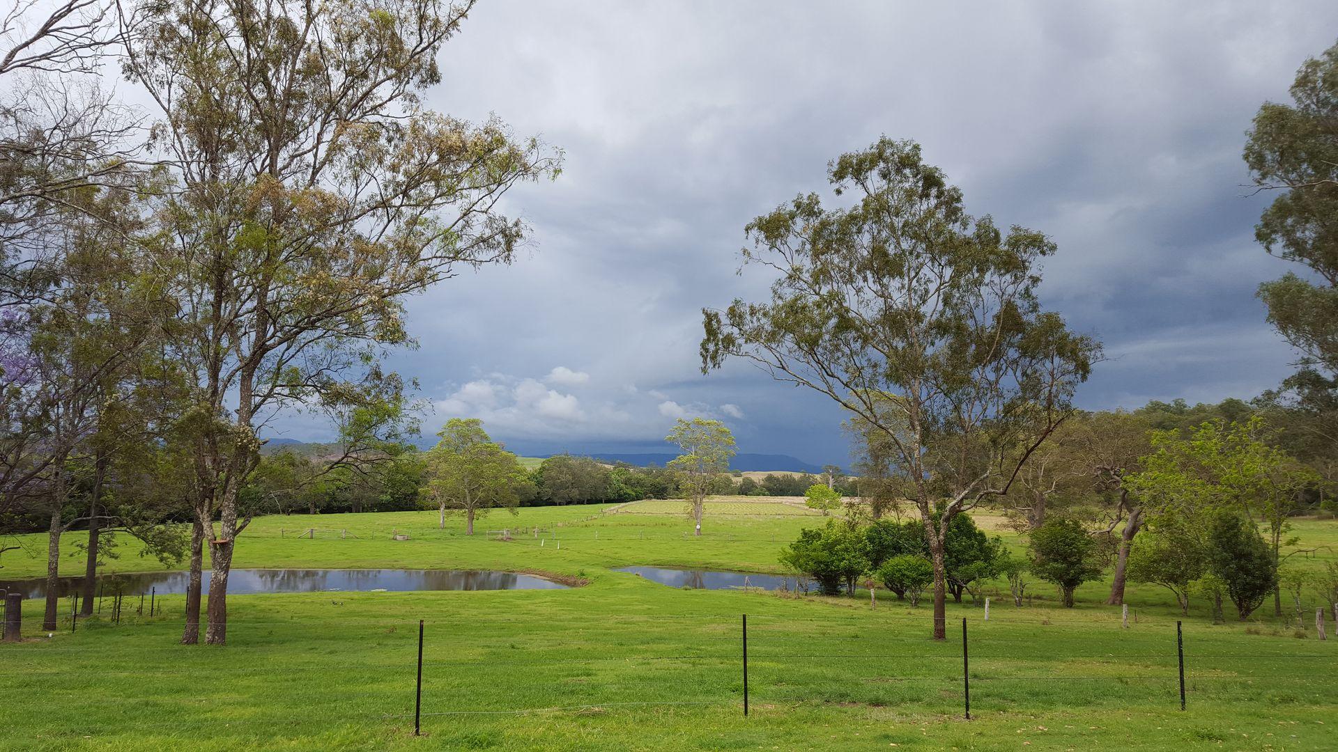 6 Saunders Road Doubtful Creek, Doubtful Creek NSW 2470, Image 2