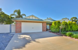 Picture of 32 Wadsworth Drive, Gol Gol NSW 2738