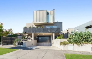 Picture of Unit 9/1314 Dandenong Rd, Hughesdale VIC 3166