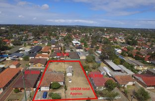 Picture of 57-59 Queen Street, Revesby NSW 2212
