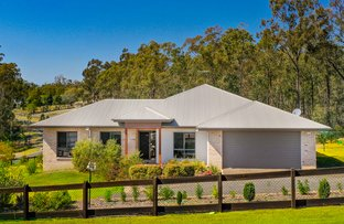 Picture of 2-6 Whipbird Place, Greenbank QLD 4124