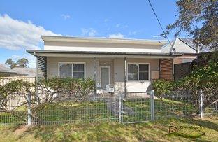 17 Aberdare Road, Cessnock NSW 2325