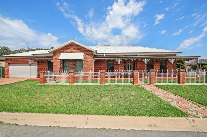 3 Samuel Place, East Albury NSW 2640, Image 0