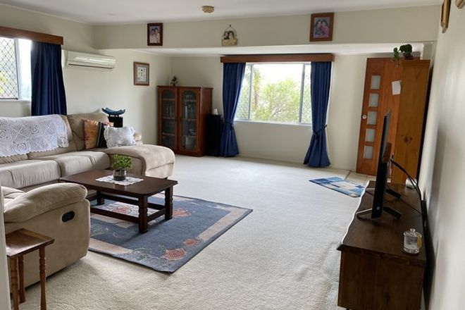 Picture of 6 Mengel Street, SOUTH MACKAY QLD 4740