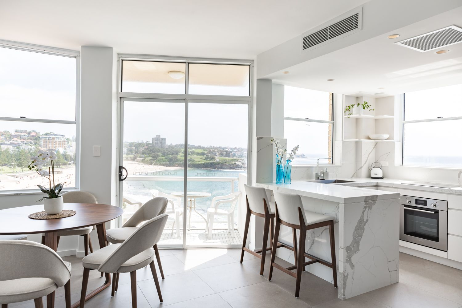 13/58 Carr Street, Coogee NSW 2034, Image 2