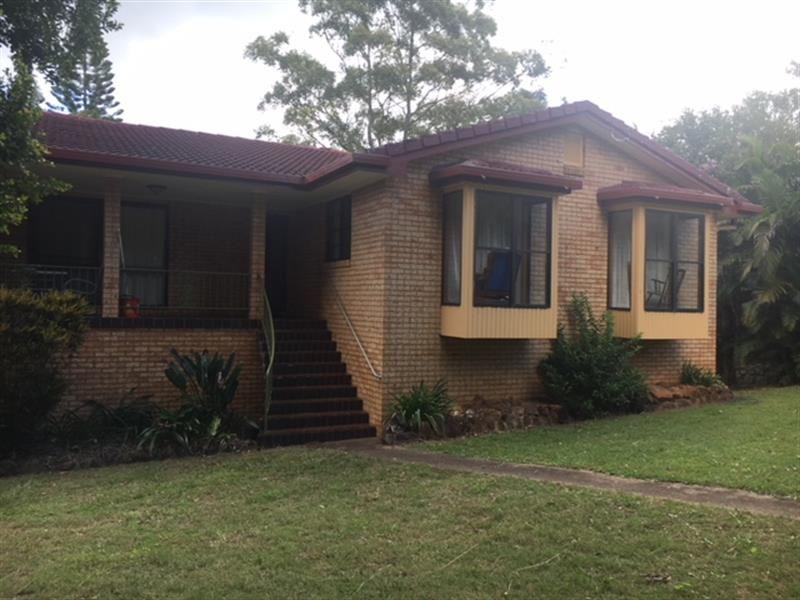 6 Pamela Drive, Chilcotts Grass NSW 2480, Image 0
