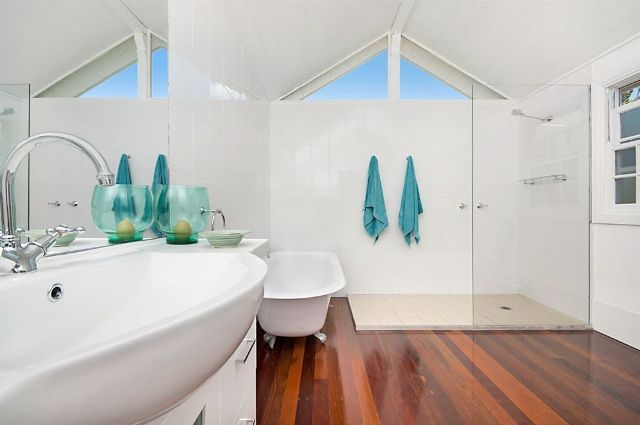 18 Soule Street, Hermit Park QLD 4812, Image 2