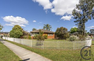 Picture of 2 Markell Place, Liverpool NSW 2170