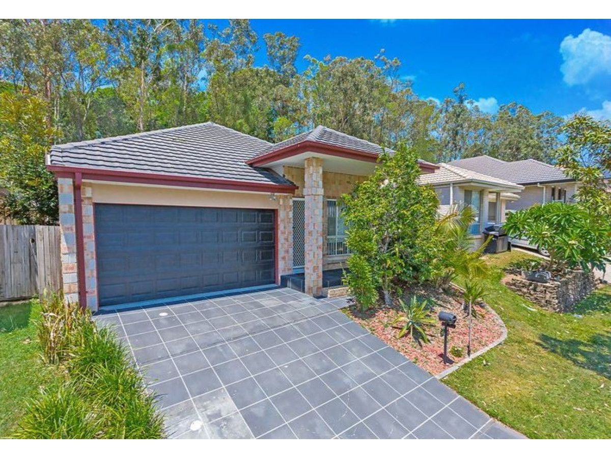 40 Mossman Parade, Waterford QLD 4133, Image 0