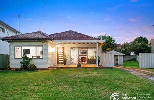Picture of 54 Osborne Avenue, Putney NSW 2112