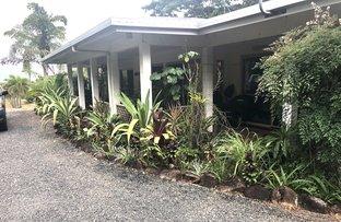 Picture of 449 East Feluga Rd, East Feluga QLD 4854