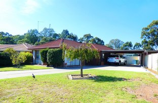 Picture of 3 Mcclusky Ct, Seymour VIC 3660