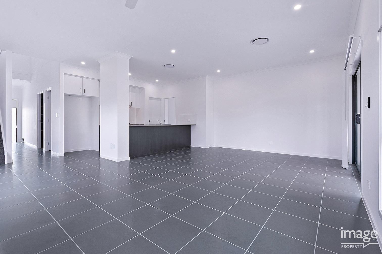 50 Madden Street, Mango Hill QLD 4509, Image 2