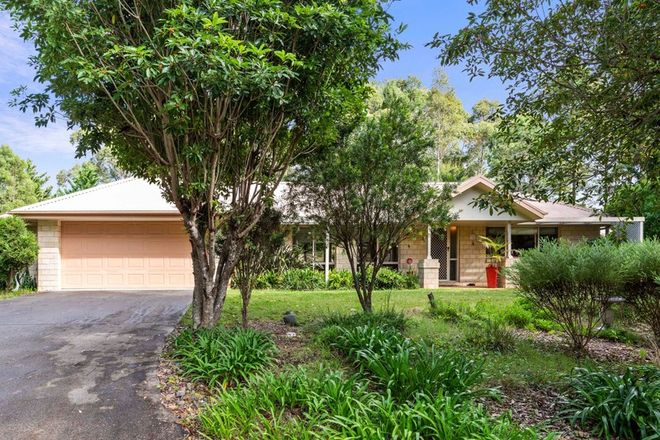 Picture of 4 River Link Road, MOSSY POINT NSW 2537