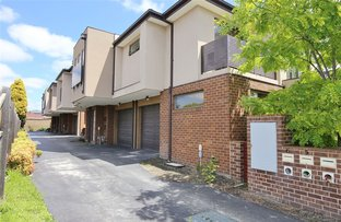 Picture of 2/24 Allan Street, Noble Park VIC 3174