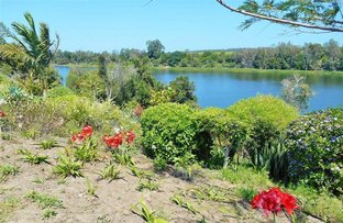 Picture of 38 Rowing Road, Bucca QLD 4670