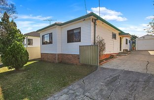 27 Mary Street, Merrylands NSW 2160