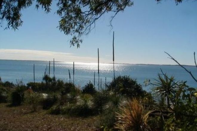 Picture of Lot 48 Island Street, GLADSTONE CENTRAL QLD 4680