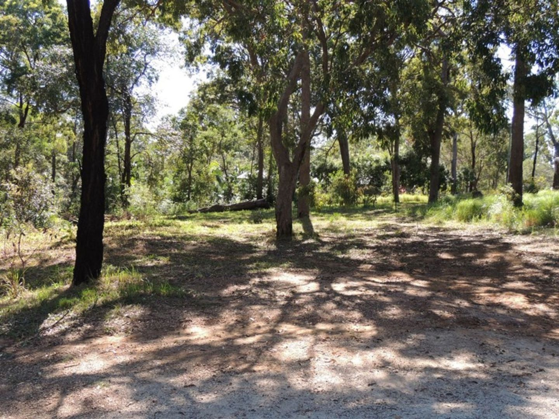 11 Pindarri Street, Lamb Island QLD 4184, Image 0