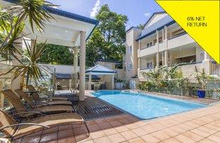 Picture of 16/16 Macrossan Street, Port Douglas QLD 4877