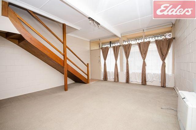 8/750 Macauley Street, Albury NSW 2640, Image 1