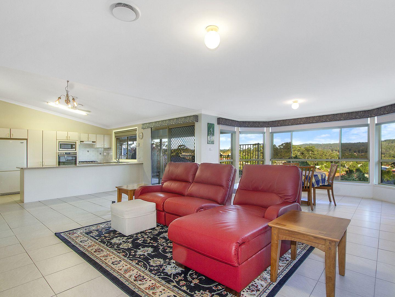 42 Cambourn Drive, Lisarow NSW 2250, Image 1